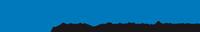 Logo Krebsliga beider Basel
